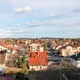 Eladó Lakás, Pest megye, Dunakeszi, Városközpontban panorámás 4 szobás