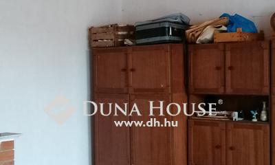 Eladó Ház, Hajdú-Bihar megye, Debrecen, Alsó-Józsa