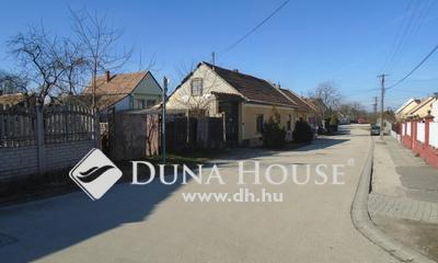 Eladó Ház, Komárom-Esztergom megye, Esztergom, Barkóczy u. telek