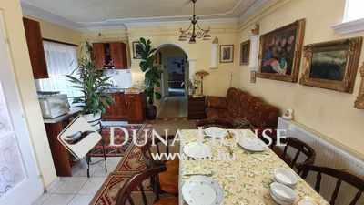 Eladó Ház, Hajdú-Bihar megye, Debrecen, Csuka utca
