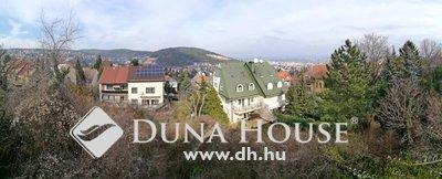 Eladó Ház, Budapest, 2 kerület, Zöldmáli bontandó ház