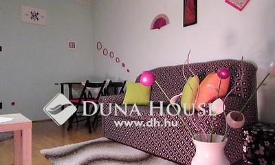 Eladó Lakás, Budapest, 21 kerület, Parkos környezetben, kellemes lakás
