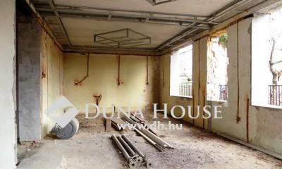 Eladó Ház, Budapest, 19 kerület, Kispest-kertváros felújítandó önálló családi ház