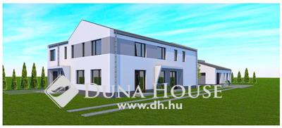 Eladó Ház, Budapest, 18 kerület, Bókay iskola mellett új építésű ikerház