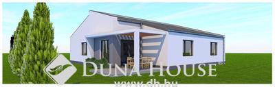 Eladó Ház, Budapest, 18 kerület, Új építésű önálló családi a Bókay iskola mellett