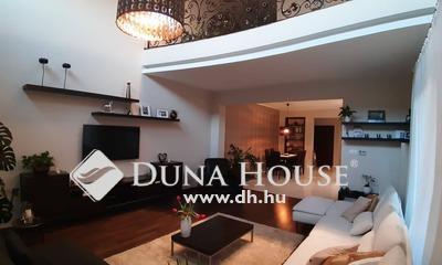 Eladó Ház, Szabolcs-Szatmár-Bereg megye, Nyíregyháza, Tesco mögötti lakóparkban igényes családi ház elad