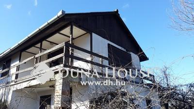 Eladó Ház, Komárom-Esztergom megye, Esztergom, Aranyhalas utca