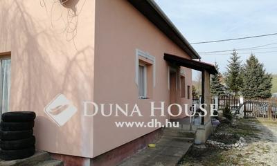 Eladó Ház, Komárom-Esztergom megye, Máriahalom, Árpád utca