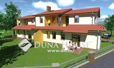 Győrszentiváni új építésű lakások