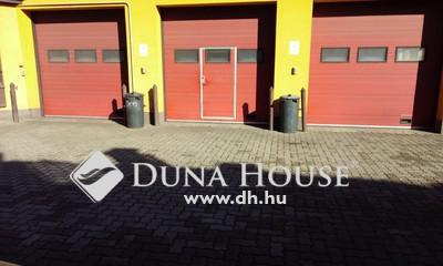 Eladó üzlethelyiség, Budapest, 15 kerület, Teljesen felszerelt autójavító műhely