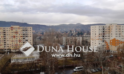 Eladó Lakás, Budapest, 3 kerület, Víziorgona utca