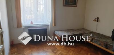 Eladó Lakás, Budapest, 10 kerület, Bihari utca