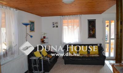 Eladó Ház, Hajdú-Bihar megye, Debrecen, Szappanfű utca