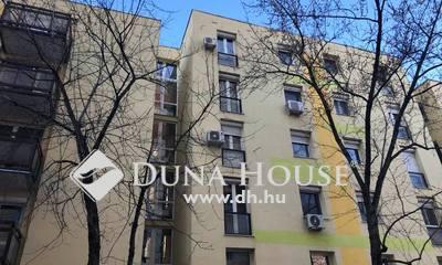 Eladó Lakás, Budapest, 19 kerület, Szigligeti utca