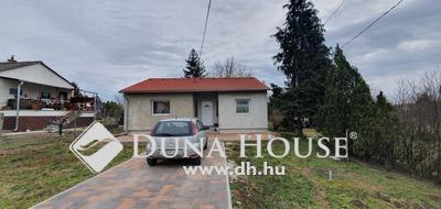 Eladó Ház, Győr-Moson-Sopron megye, Győr, GYŐRSZENRIVÁN KERTVÁROSI CSALÁDIAS