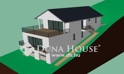 Eladó Ház, Pest megye, Érd, Alsóvölgyi út vonzásában