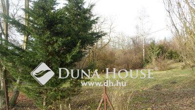 Eladó Ház, Pest megye, Őrbottyán, 26 nm-es könnyűszerkezetes családi ház