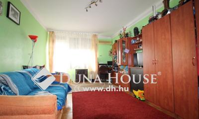 Eladó Lakás, Budapest, 20 kerület, Pesterzsébet városközpont