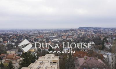 Eladó Telek, Budapest, 2 kerület, Lévay utcában panorámás építési telek