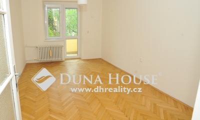 Prodej bytu, Spolupráce, Praha 4 Nusle