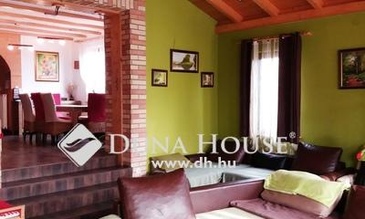 Eladó Ház, Pest megye, Gödöllő, családi házas, csendes