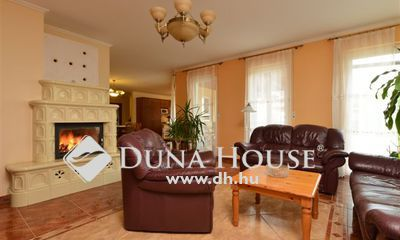 Eladó Ház, Komárom-Esztergom megye, Szárliget, Kedvelt Erdő közeli