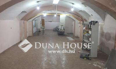 Eladó üzlethelyiség, Budapest, 6 kerület, Ó utca
