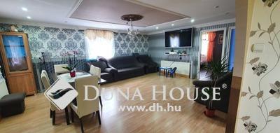 Eladó Ház, Budapest, 23 kerület, Jó állapotú, egyszintes, 3 szobás családi ház