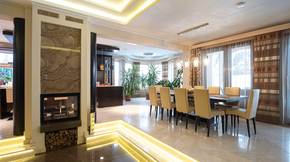 Eladó ház, Nyíregyháza, Luxus a Korányi városrészben