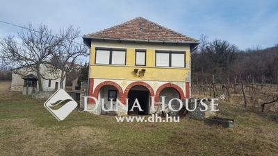 Eladó Ház, Veszprém megye, Sümeg, Panorámás