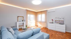 Eladó lakás, Debrecen, Nagyerdőn exkluzív lakás!