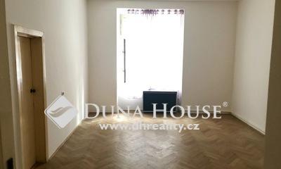 Prodej bytu, Kyjevská, Praha 6 Bubeneč