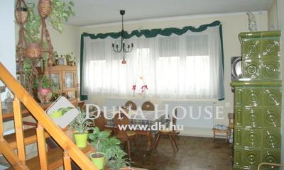 Eladó Ház, Somogy megye, Kaposvár, Belvárosi családi ház