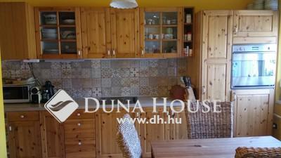 Eladó Ház, Pest megye, Budaörs, Kamaraerdő XI.kerületnél