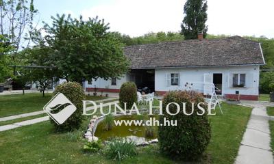 Eladó Ház, Baranya megye, Hidas, Petőfi Sándor utca