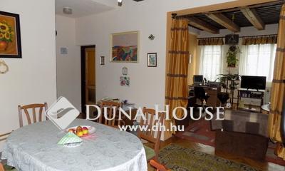 Eladó Ház, Zala megye, Keszthely, Közvetlen Balatonparti