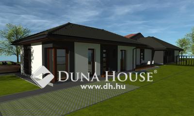 Eladó Ház, Pest megye, Vecsés, Új építés, Andrássytelepen