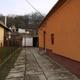 Eladó Ház, Komárom-Esztergom megye, Tatabánya, Rózsadomb utca
