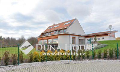 Prodej domu, Trnová, Okres Praha-západ