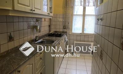Eladó Lakás, Budapest, 14 kerület, Vezér utca