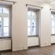 Eladó Lakás, Budapest, 6 kerület, Körúton belüli, felújított, csendes lakás