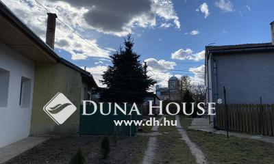 Eladó Lakás, Komárom-Esztergom megye, Esztergom, Esztergom