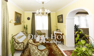 Eladó Ház, Baranya megye, Pécs, Báránytető