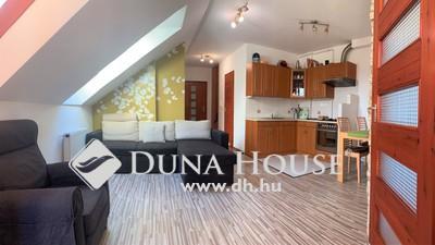 Eladó Lakás, Budapest, 18 kerület, Elefánt lakópark mellett 1+2 szobás újszerű