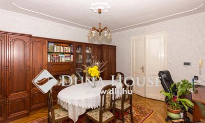 Eladó Ház, Baranya megye, Pécs, Ledina