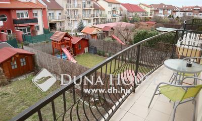 Eladó Lakás, Pest megye, Dunakeszi, Toldi-Dombliget lakópark