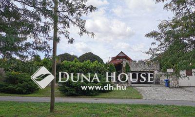 Eladó Ház, Tolna megye, Dombóvár, Szállásréti tó partja/ Konda patak