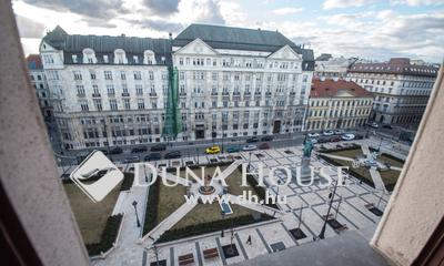 Kiadó Lakás, Budapest, 5 kerület, József Nádor tér