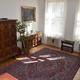For sale flat, Klimentská, Praha 1 Nové Město