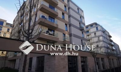 Kiadó Lakás, Budapest, 13 kerület, Nerium parkban 2 szobás, teraszos kiadó!